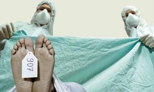 Epidemia ia amploare: 170 persoane decedate si peste 7.000 de cazuri oficiale de infectie