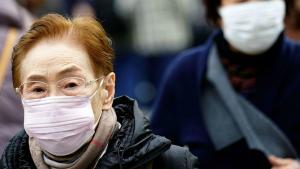 Coronavirusul ucigas din China A AJUNS in EUROPA: 2 cazuri confirmate si alte 50 in teste medicale