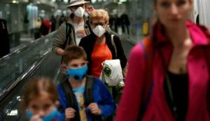 Epidemia din China ia amploare: 1.287 de persoane INFECTATE pe GLOB. Cum EVITAM IMBOLNAVIREA
