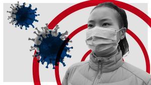 Romania e in ALERTA: Posibil caz de infectare cu virusul ucigas din China. Ce trebuie sa facem pentru a nu ne imbolnavi