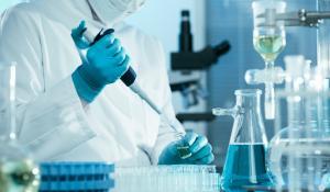 Coronavirus China - Arma biologica: Se doreste depopularea planetei?
