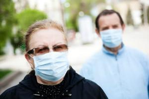 OMS: Noul coronavirus din China s-ar putea raspandi in intreaga lume. Spitalele trebuie sa se pregateasca