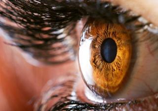 Ne putem infecta cu noul coronavirus si prin ochi? Explicatiile specialistilor