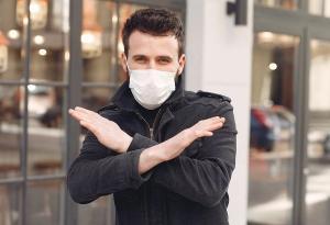 EDITORIAL: Coronavirusul a adus omenirea la un numitor comun