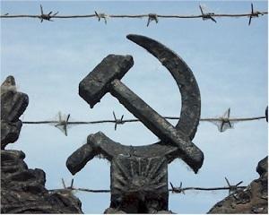 Amintiri din comunism. Cortina de Fier (X)