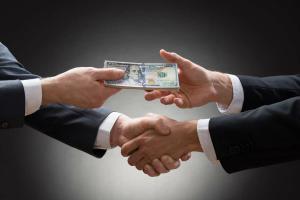Bulgaria este cea mai corupta tara din Uniunea Europeana