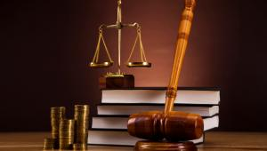 PSD a modificat legislatia: Persoanele condamnate pentru coruptie POT deschide firme