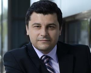 TotalPR va comunica pentru ABC Data Romania