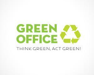 """Green Office, un program de protejare a mediului """"made in Cosmote"""""""