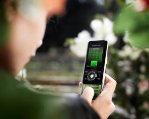 Retelele 4G vor suporta, pana in 2018, jumatate din traficul mobil