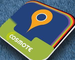 Ce operator telecom aduce ofertele de cumparaturi direct pe smartphone