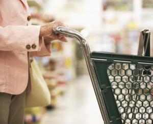 Marile magazine ar putea fi obligate sa vanda cel putin 51% din alimente din productie interna