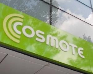 Factura Cosmote poate fi platita in cinci feluri la Bancpost