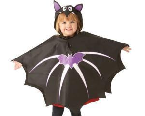 Cati bani cheltuiesc parintii pentru costumele de Halloween ale copiilor: ce trebuie sa stie despre ele