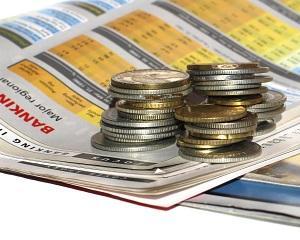 Cum sa va calculati si analizati costurile firmei prin metoda ABC