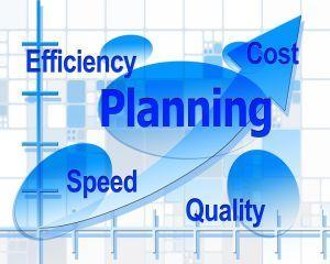 Cum gestionezi costul calitatii scazute