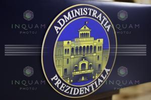 Rectificare bugetara 2018: Guvernul pune Presedintia pe butuci prin reducerea finantarii