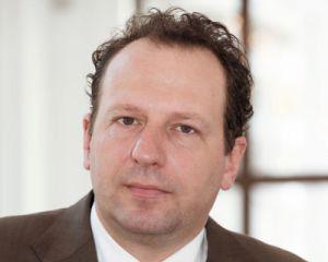 Interviu cu Marius Dontu, CEO, Schultz Consulting / Managing Partner Schultz Knowledge London: