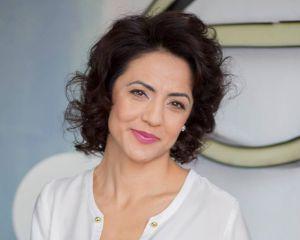 Interviu cu Amalia Sterescu, Sr. Business Consultant, Fondator Public Speaking School & Outsourcing Advisors: