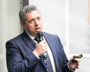 """Interviu cu Cristian Nacu, Partner, Enterprise Investors: """"Romania a fost intr-o criza de supracrestere"""""""