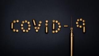 COVID-19 intra in riscurile acoperite de tot mai multe asigurari de calatorie