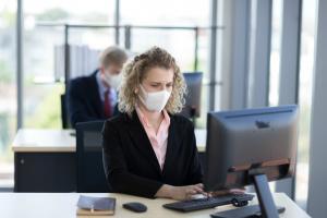 Coronavirus: cum se vor schimba afacerile dupa pandemie
