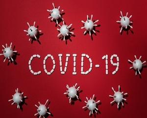 Ce se intampla cand nu iei in serios amenintarea coronavirus