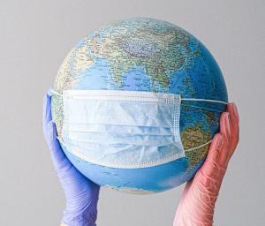 Ultimele noutati de pe frontul de lupta impotriva pandemiei COVID-19