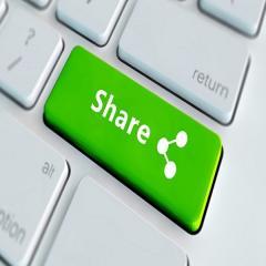 Ai un site? Iata 15 sfaturi pentru a crea continut care sa devina viral