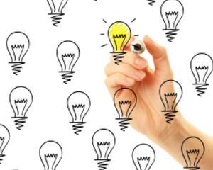 LECTIA DE MANAGEMENT: Inamicii creativitatii. Despre multi-tasking si alte false mituri