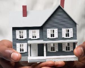 BCR vrea sa reduca dobanzile la creditele ipotecare in lei