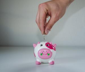 Cea mai buna metoda de a economisi bani