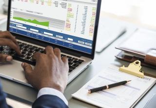 Cum poti obtine finantare, ca sa-ti deschizi o firma