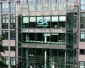 Credit Agricole respinge acuzatiile ca ar fi manipulat rata Euribor