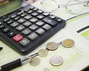 Beneficiarii adeverintelor APIA pot obtine credite garantate de FNGCIMM