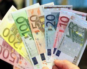 Din 2015, bancile vor relua activitatea de creditare