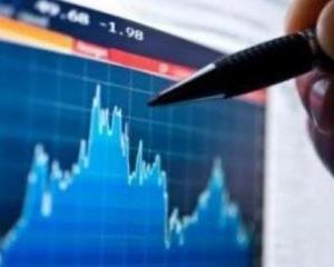 Efin.ro: Aproximativ 31.000 de persoane sunt interesate de un credit. Doar 60% l-ar putea obtine