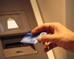 Guvernul anunta un proiect pe piata creditelor ipotecare, cu beneficii pentru clienti