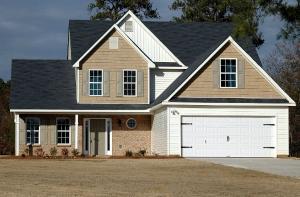Creditele ipotecare au ajuns la maximul ultimilor 12 ani