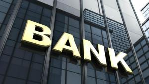 Patria Bank a vandut creante neperformante de 502 milioane de lei catre polonezii de la Kruk