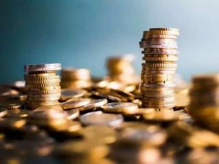 CreditPrime - limita de credit urgent si usor de accesat. Diferenta dintre creditele bancare si nebancare