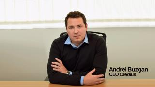 Pandemia si inovatiile tehnologice in domeniul financiar