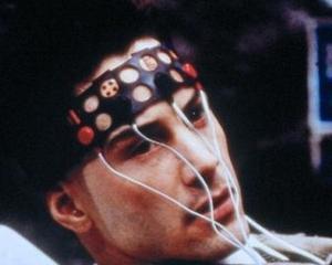 Creierul uman va fi transformat intr-un microcip, care va stoca amintirile noastre