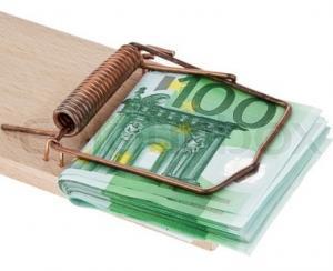 Majoritatea firmelor romanesti nu ar lua credite indiferent de cat de mica este dobanda