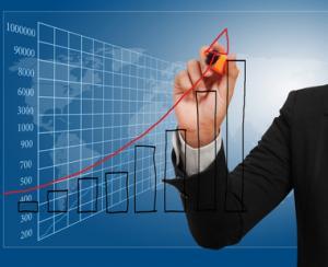 Plus de 1,4%, pentru economia Romaniei in trimestrul al treilea si de 3,7%, la noua luni
