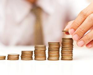 Cu cat creste salariul minim pe economie de la 1 ianuarie 2015