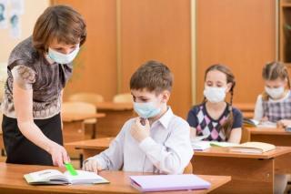 Prefectura Capitalei: Cresele si after school-urile NU se inchid de marti