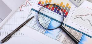 INS anunta cifrele cresterii economice in al treilea trimestru din 2018