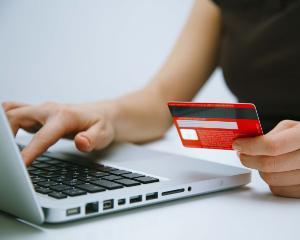 Platile online au inregistrat o crestere de 62%, ajungand la 148,4 milioane euro in primul trimestru din 2016