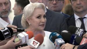 Premierul cere referendum pentru inasprirea pedepselor pentru crima, viol si pedofilie